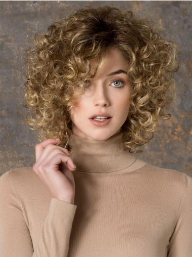 "Perruques Tresse 12"" Aimée Blonde"
