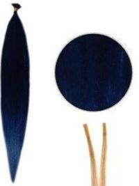 Stick/I Extensions de Cheveux Noir Lisse