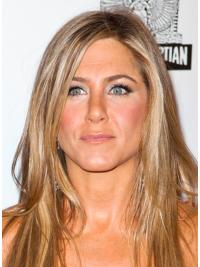 "Perruques Jennifer Aniston 20"" Exquise Blonde"